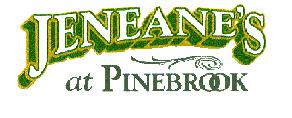 Jeneane's at Pinebrook